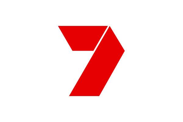 Client-Logos-7