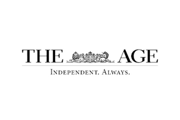 Client-Logos-Age