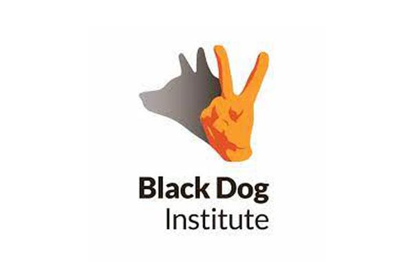 Client-Logos-Black-Dog