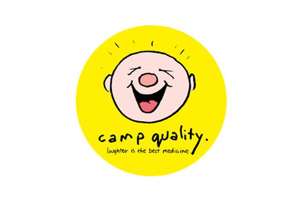 Client-Logos-Camp-Quality