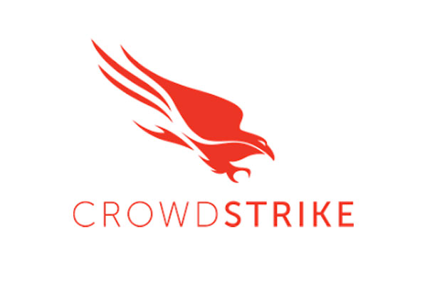 Client-Logos-Crowdstrike