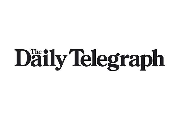 Client-Logos-Daily-Telegraph