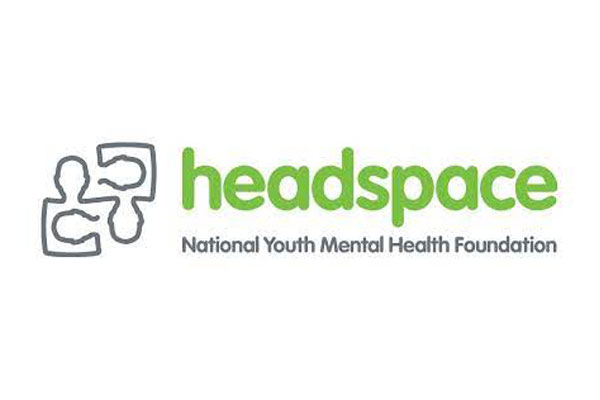 Client-Logos-Headspace