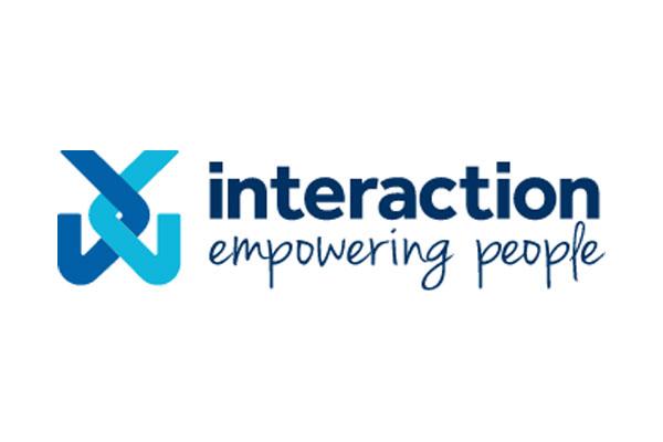 Client-Logos-Interaction