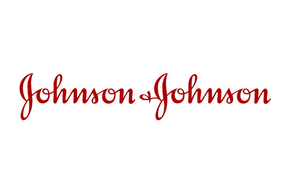 Client-Logos-Johnson