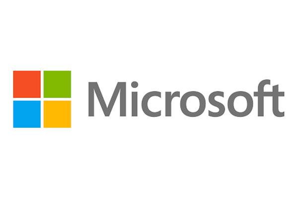Client-Logos-Microsoft