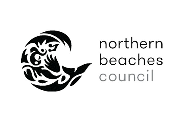 Client-Logos-Northern-Beaches