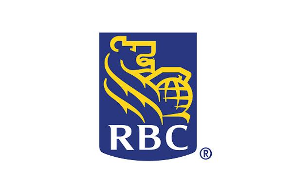 Client-Logos-RBC