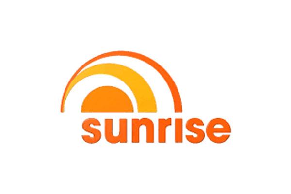 Client-Logos-Sunrise