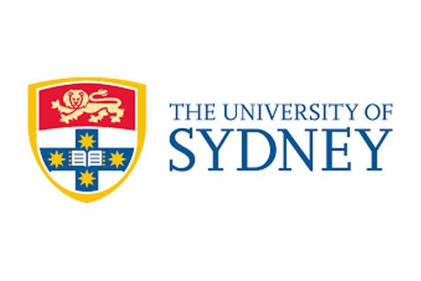 Client-Logos-Uni-Sydney