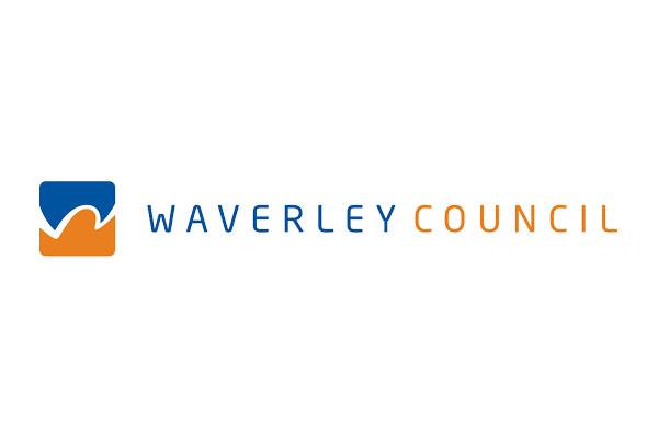 Client-Logos-Waveley